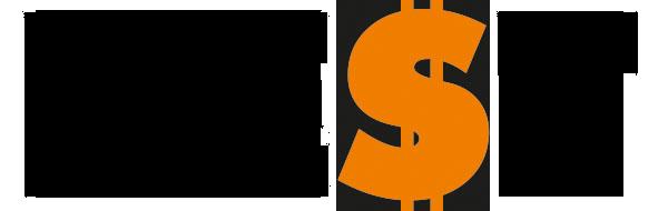 best-logo2